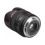 Canon EF 14mm f/2.8 L USM II