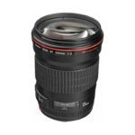 Canon EF 135mm f/2.0 L USM CPS