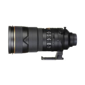 Nikon AF-S 300mm f/2.8 D IF-ED II VR