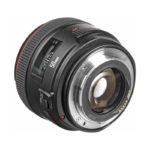 Canon EF 50mm F/1,2 L USM
