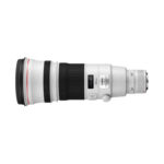 Canon EF 500mm F/4.0 L IS II USM