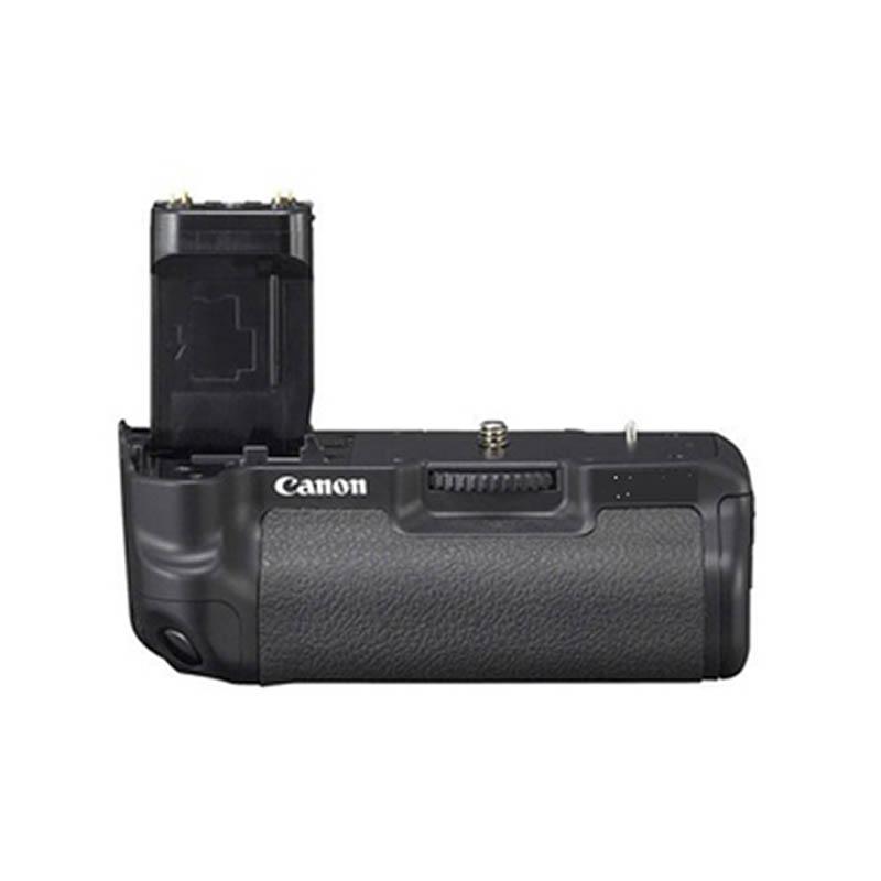 Canon BG-E 8