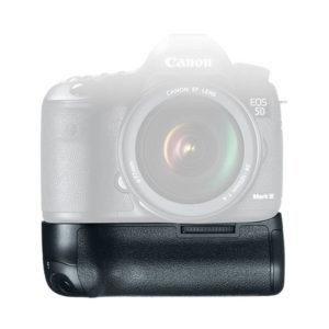 Canon BG-E 11