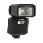 Fuji EF-X500 Flash