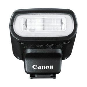 Canon Speedlite 90 EX