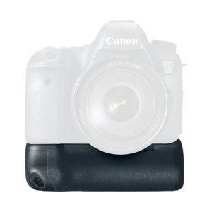 Canon BG-E 13