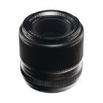 Fuji XF 60mm F/2.4 Macro
