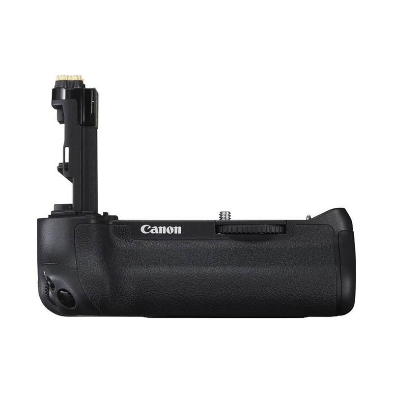 Canon BG-E 16