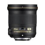 Nikon AF-S 24mm f/1.8 G ED