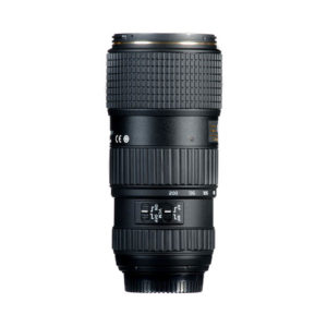 Tokina AT-X 70-200mm f/4 PRO FX VCM-S Lens • Nikon