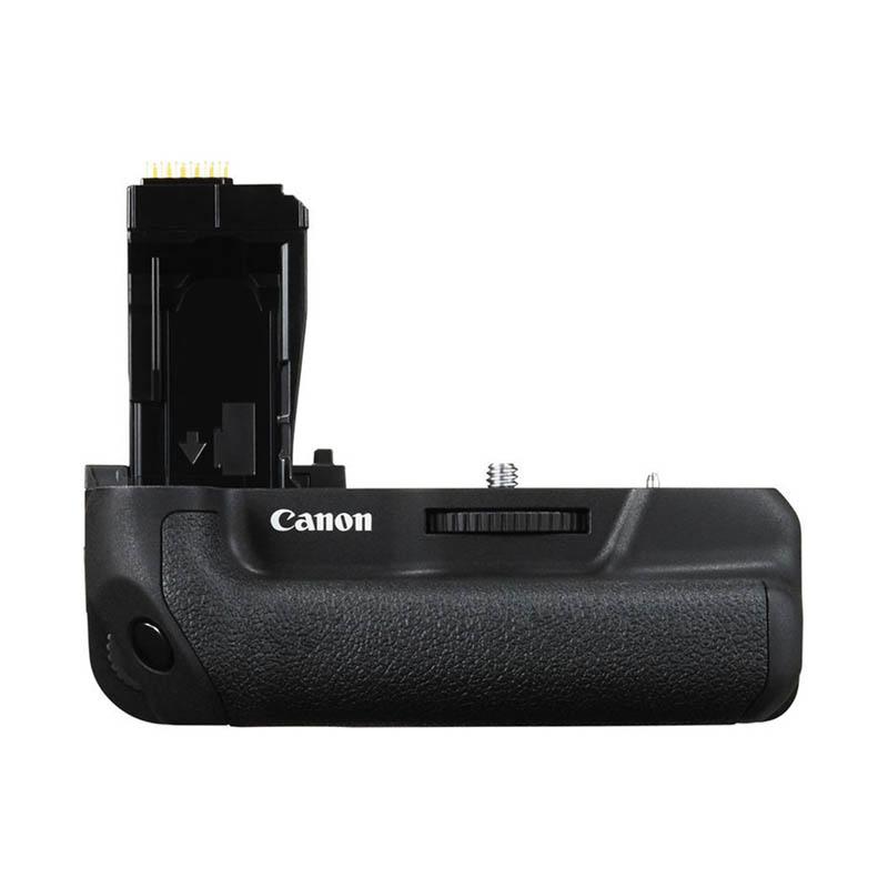 Canon BG-E 18