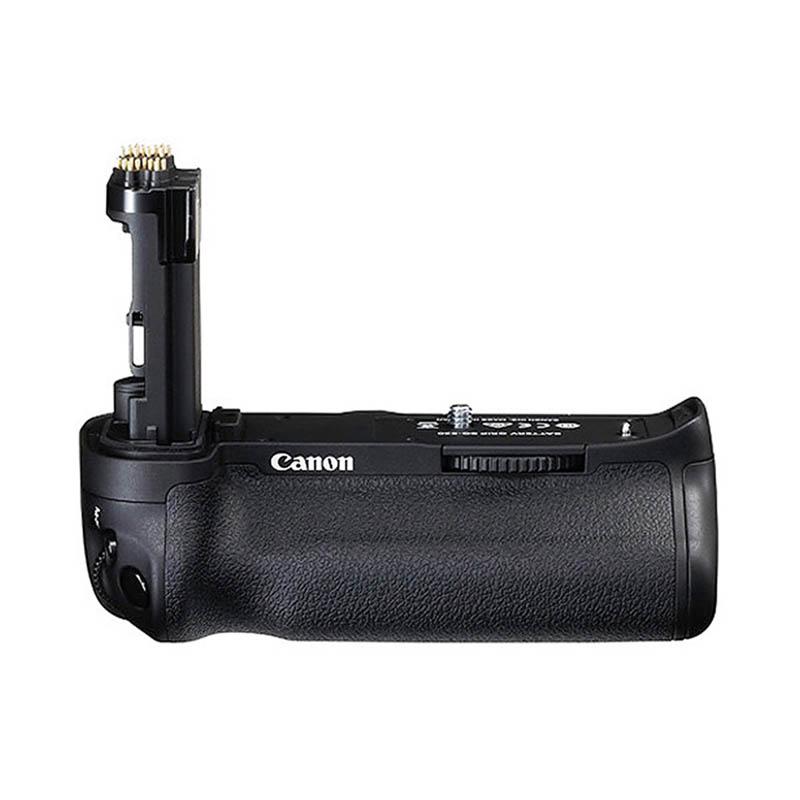 Canon BG-E 20
