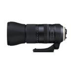 Tamron SP 150-600mm f/5,6-6,3 DI VC USD