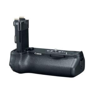 Canon BG-E 21