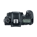 Canon EOS 6D Mark II Body & Canon EF 24-105mm f/3.5-5.6 IS STM