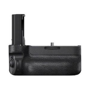 Sony VG-C 3 EM