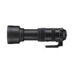 Sigma 60-600mm f/4,5-6,3 DG OS HSM Sport Lens