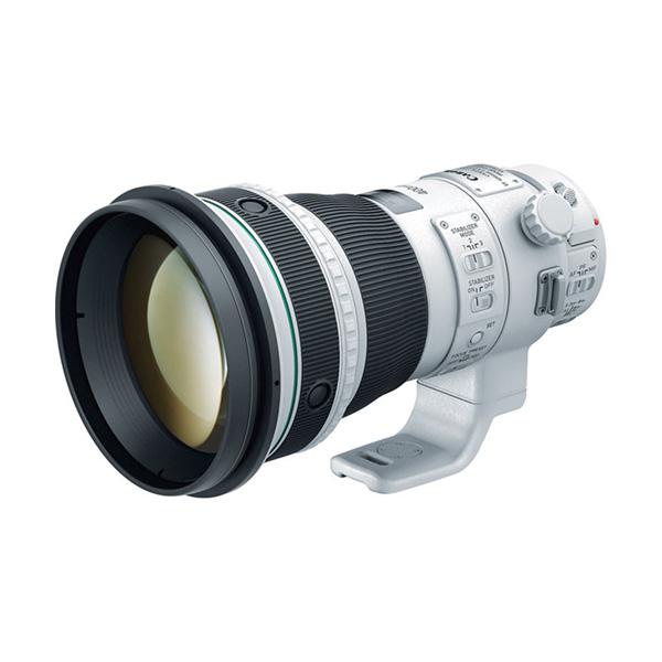 Tele Lenses