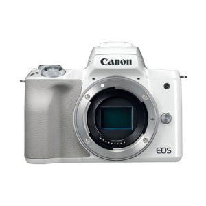 Canon EOS M50 Body