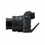 Nikon Z5 Body & Z 24-50mm f/4-6.3 & FTZ Adapter