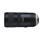 Tamron SP 70-200mm f/2.8 Di VC USD G2 • Nikon